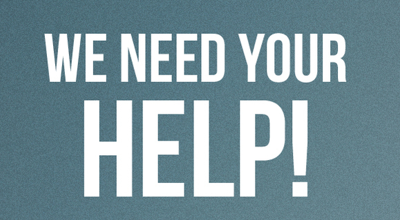 We_need_your_help_blog_big
