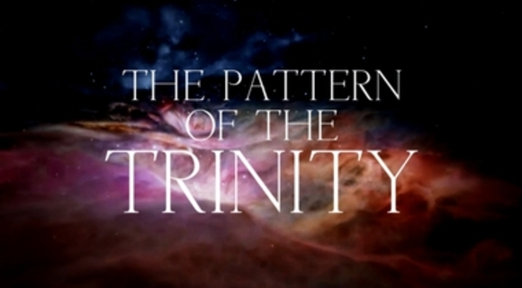 Preview_the_pattern_of_the_trinity